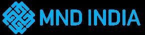 MND INDIA